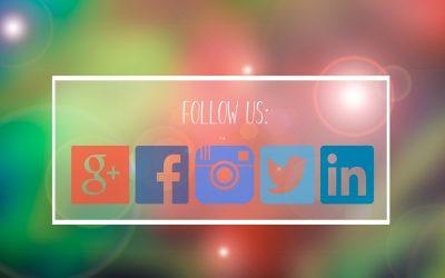 Brauchen Unternehmen Social Media?