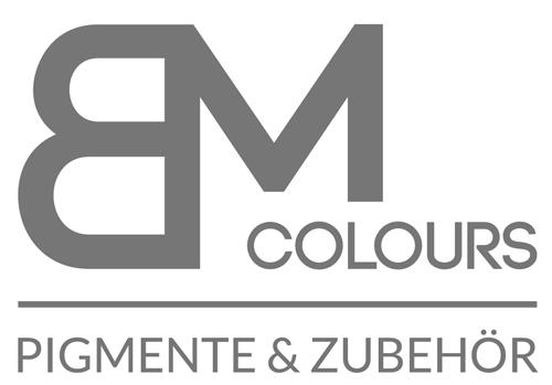 BM Colours
